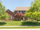 16457 Oak Manor Dr, Westfield, IN 46074