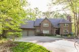 8820 Woodacre Lane, Indianapolis, IN 46234