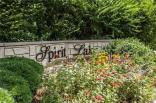6650 Page Boulevard, Indianapolis, IN 46220