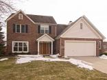 3809 Vanguard Cir, Carmel, IN 46032