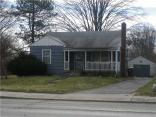 4813 E 34th St, INDIANAPOLIS, IN 46218