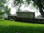 6055 Buckskin Ct, INDIANAPOLIS, IN 46250