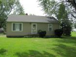 9747 E 21st St, INDIANAPOLIS, IN 46229