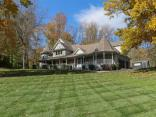 2860 Foxborough Dr, Greenwood, IN 46143