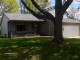1557 Stacy Lynn Dr, INDIANAPOLIS, IN 46231