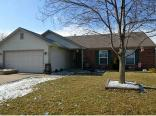 818 Washington Cove Way, Indianapolis, IN 46229