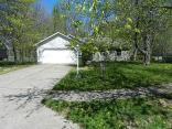 150 Hickorywood Ct, Brownsburg, IN 46112