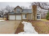 7439 Higdon Ct, Indianapolis, IN 46214