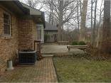 521 Wayside Ct, Plainfield, IN 46168