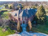 290 Breakwater Drive, Fishers, IN 46037