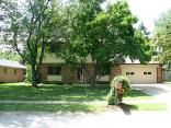 642 Wallbridge Dr, INDIANAPOLIS, IN 46241