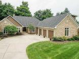 8208 Twin Pointe Cir, Indianapolis, IN 46236
