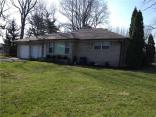 7401 E 56th St, Indianapolis, IN 46226