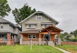 3109 Ruckle Street, Indianapolis, IN 46205