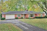 8203 N Windcombe, Indianapolis, IN 46240