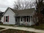 612 W South St, SHELBYVILLE, IN 46176