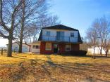 1445 S 750 W, Shelbyville, IN 46176