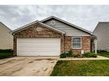 1892 Prairie Sky Ln, Greenwood, IN 46143
