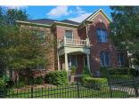 1539 N College Ave, Indianapolis, IN 46202