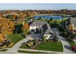 15366 Whistling Lane, Carmel, IN 46033