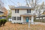 4133 Guilford Avenue, Indianapolis, IN 46205