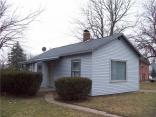 851 Spruce St<br />Plainfield, IN 46168