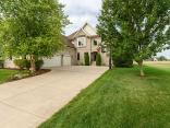 16441 Gleneagles Ct, Noblesville, IN 46060