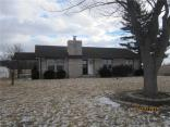 1599 W State Road 44, FRANKLIN, IN 46131