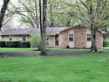 2525 Colony Ct, Indianapolis, IN 46280