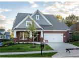 10142 Solace Lane, Indianapolis, IN 46280