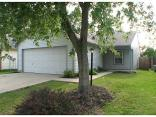 6018 Draycott Dr, INDIANAPOLIS, IN 46236
