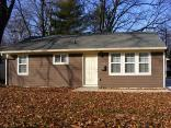 5650 N Ralston Ave, Indianapolis, IN 46220