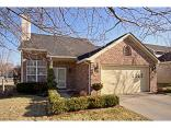 4222 Ansar Ln, Indianapolis, IN 46254