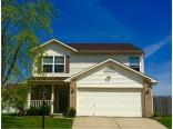 1449 Green Spring Way, GREENWOOD, IN 46143