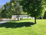 9049 Spearsville Rd, Morgantown, IN 46160