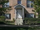 15342 Mystic Rock Dr, Carmel, IN 46033
