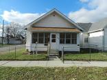 434 S Addison St, Indianapolis, IN 46222