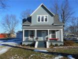 7086 E Interurban Ave, Gwynneville, IN 46144