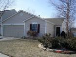 2290 Providence Ct., Greenwood, IN 46143