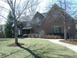 12435 Silver Bay Cir, Indianapolis, IN 46236