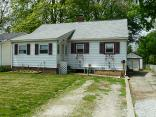 94 N Routiers Ave, Indianapolis, IN 46219