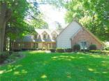 5310 Allisonville Road, Indianapolis, IN 46220