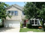 7146 Fields Way, INDIANAPOLIS, IN 46239