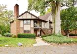 2262 Rome Dr, Indianapolis, IN 46228