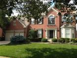5736 Pebblestone Ct, Carmel, IN 46033