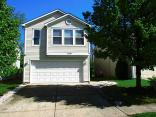 6758 Stanhope Way, Indianapolis, IN 46254