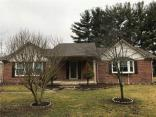 602 South 840 E Road, Zionsville, IN 46077