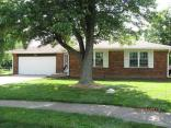 390 Springdale Ct, WHITELAND, IN 46184