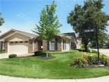 1048 Shadow Lawn St, INDIANAPOLIS, IN 46260