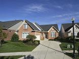 718 Allenhurst Cir, Carmel, IN 46032